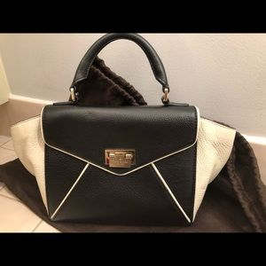 Kate Spafe Hand bag